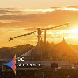 Event Jobs at Reading Festival, Leeds Festival, Electric Picnic and Big Feastival