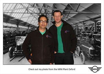 mini_plant_oxford_event_00.jpg