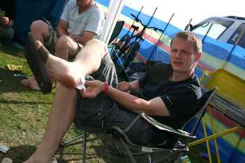 Guilfest2006 Sete Jamesc S Poor Me