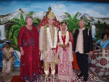 Philandsaifaleewedding Mauritius Oct To Nov 2006 Seta Colinmarkmatt 0047