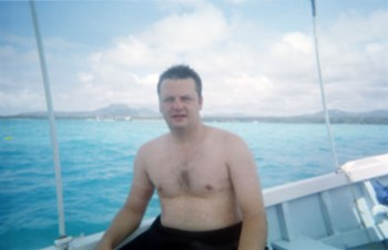 Philandsaifaleewedding Mauritius Oct To Nov 2006 Seta Colinmarkmatt 0066