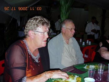 Philandsaifaleewedding Mauritius Oct To Nov 2006 Seta Colinmarkmatt 0072