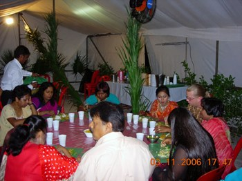 Philandsaifaleewedding Mauritius Oct To Nov 2006 Seta Colinmarkmatt 0076