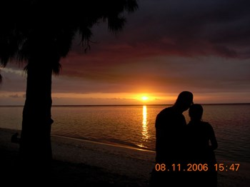 Philandsaifaleewedding Mauritius Oct To Nov 2006 Seta Colinmarkmatt 0161