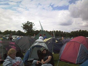 Latitude2008 Seta Robd E We Love Festivals We Think Theyre Great