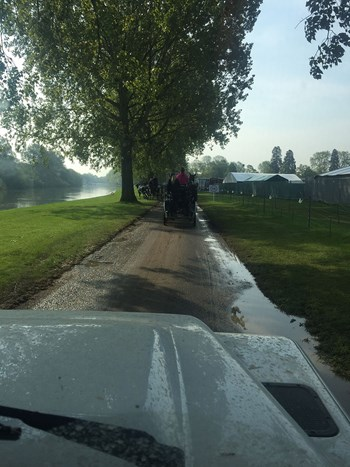 royal-windsor-horse-show_windsor_2016_cleaning_10.jpg