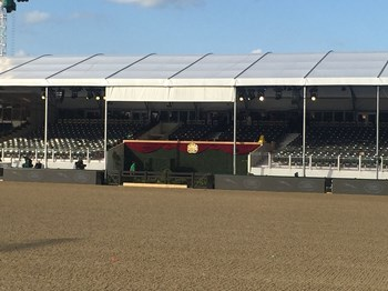 royal-windsor-horse-show_windsor_2016_cleaning_36.jpg