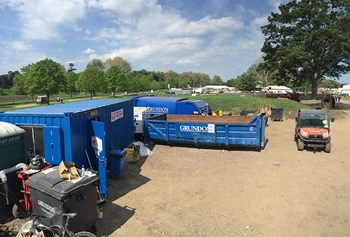 royal-windsor-horse-show_windsor_2016_cleaning_39.jpg