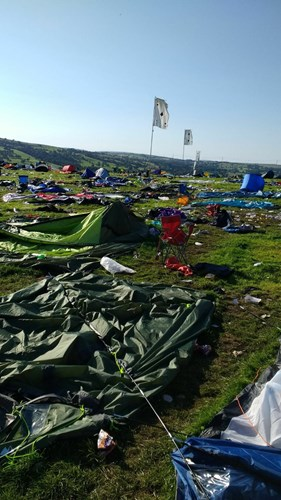 beatherder_2017_waste_and_litter_04.jpg