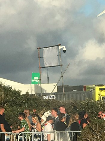 boardmasters_2017_traffic_management_09.jpg