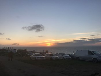 boardmasters_2017_traffic_management_11.jpg