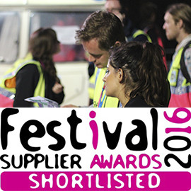 DC Site Services shortlisted for Best Waste Management Company Award and Staff Surveys